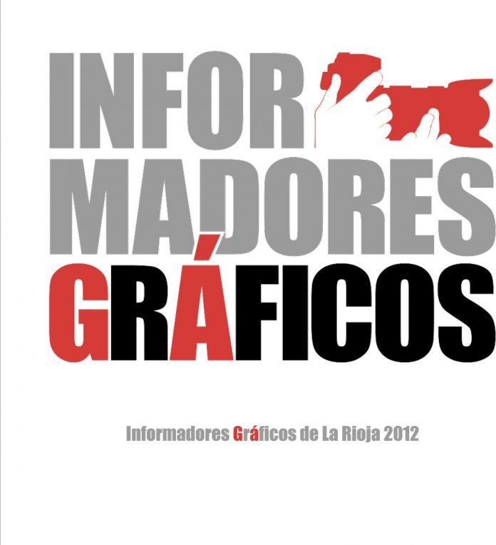 Anuario AiG 2012